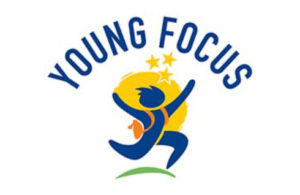 Young Focus